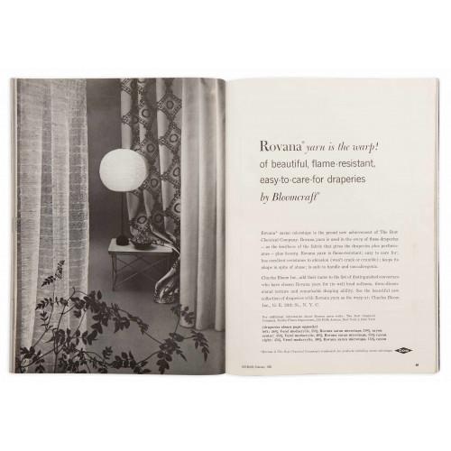 Bloomcraft - 1961