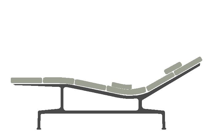 es-106-chaise
