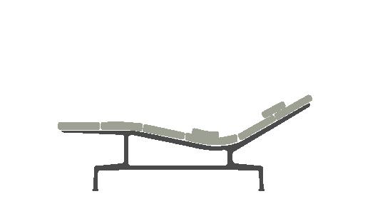 es-106-chaise-grid-dbl