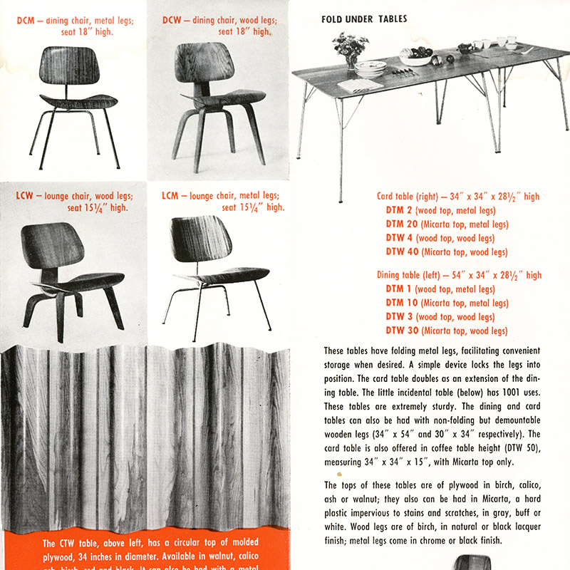 Marvelous Eames Dcw Chair Eames Dcw Side Chair Eames Com Pdpeps Interior Chair Design Pdpepsorg