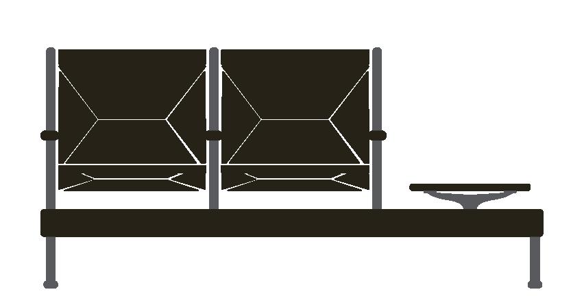 sling-seating-ts2