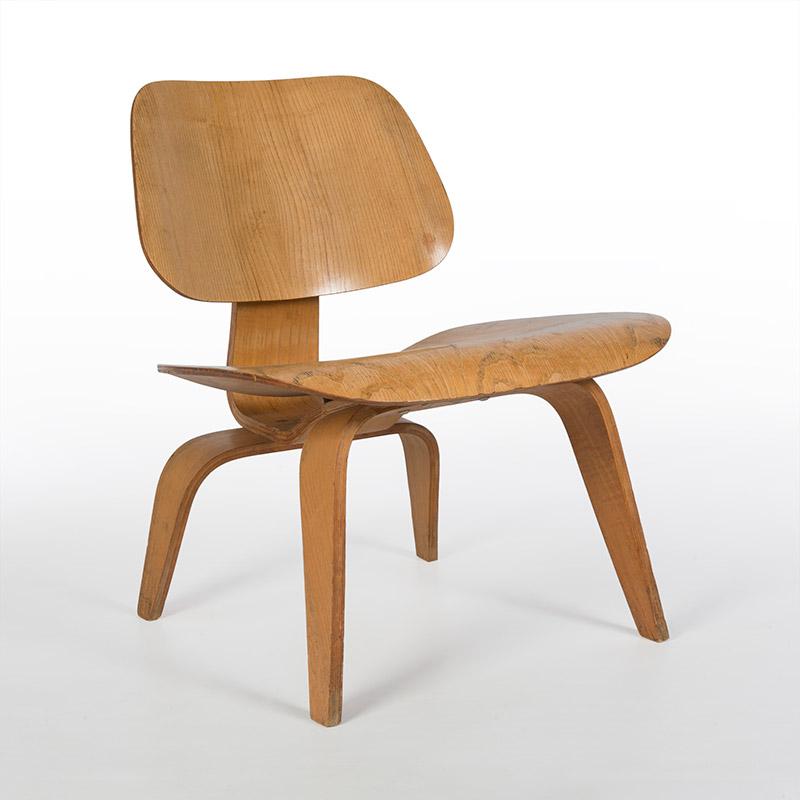 Eames Lcw Chair Eames Lcw Plywood Chair Eamescom