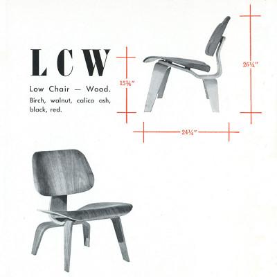 1948 LCW Catalog excerpt