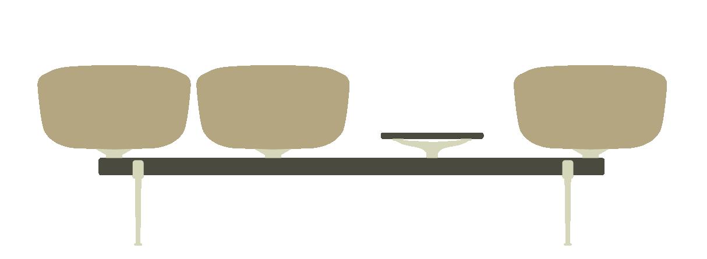 tandem-seating-3703