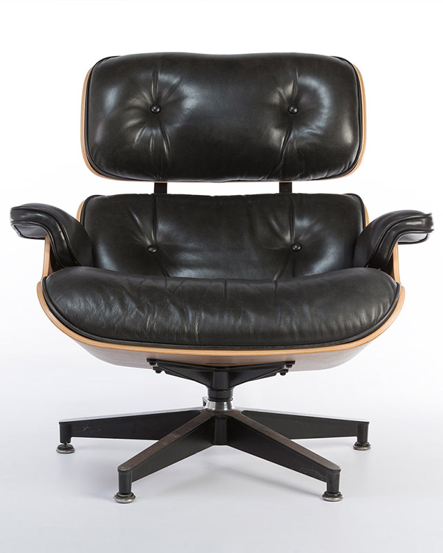 Strange Eames Lounge Chair Ottoman Eames Lounge Chair Eames Com Pdpeps Interior Chair Design Pdpepsorg