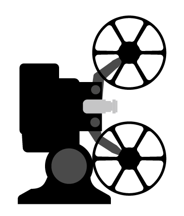 Films (Continuous Until 1980)