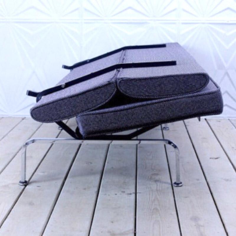 Excellent Eames Compact Sofa Eames Sofa Compact Eames Com Forskolin Free Trial Chair Design Images Forskolin Free Trialorg