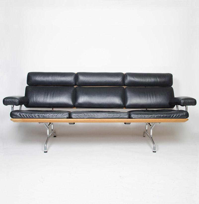 Teak-Sofa-Main.jpg