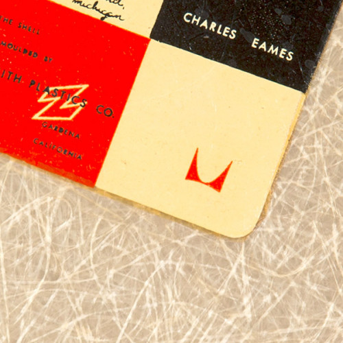 Labels & Stamps