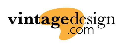 Vintagedesign.com