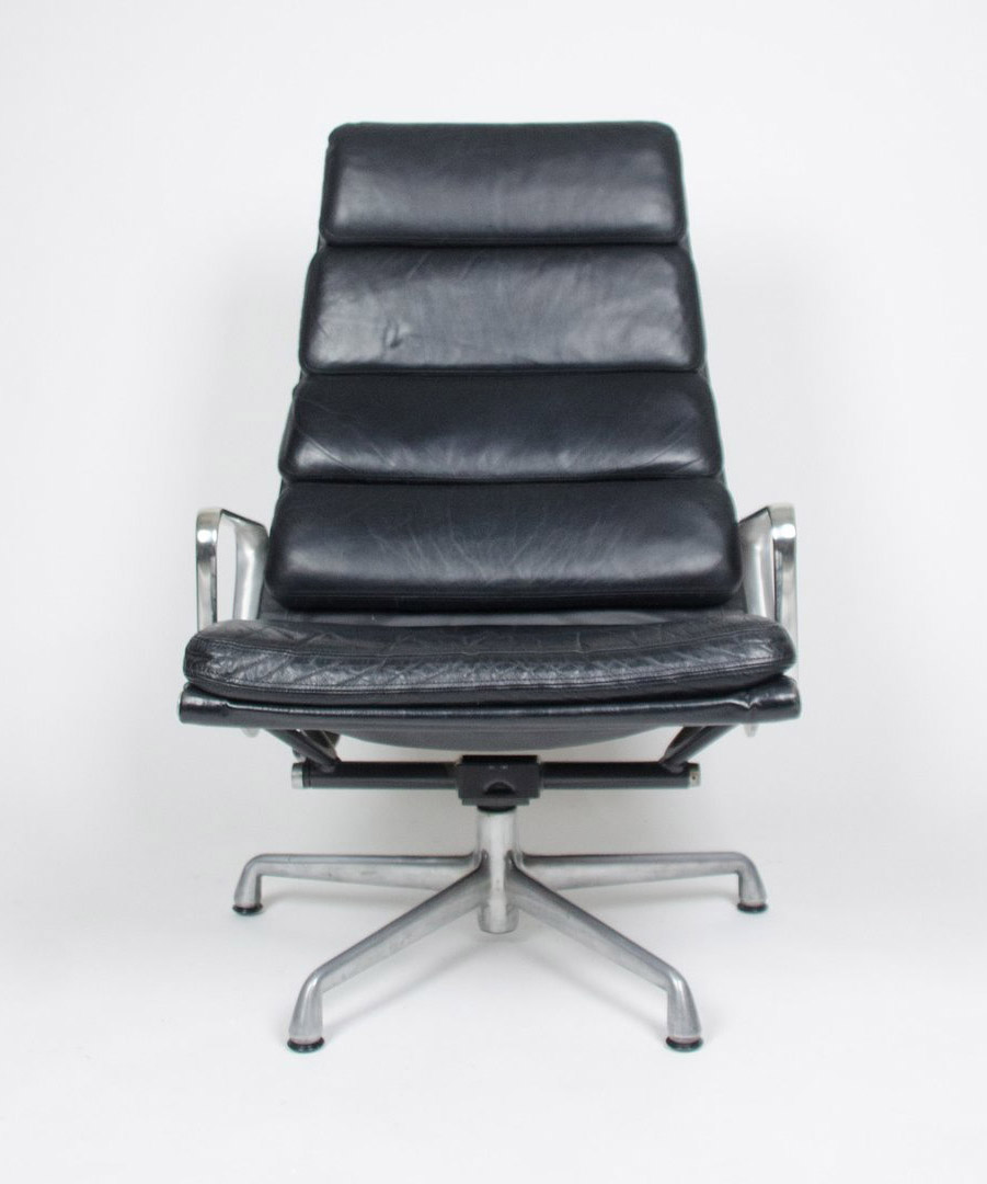 Soft-Pad-Recliner-Main.jpg