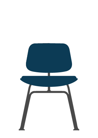 dcmu-2-piece-plastic-chair