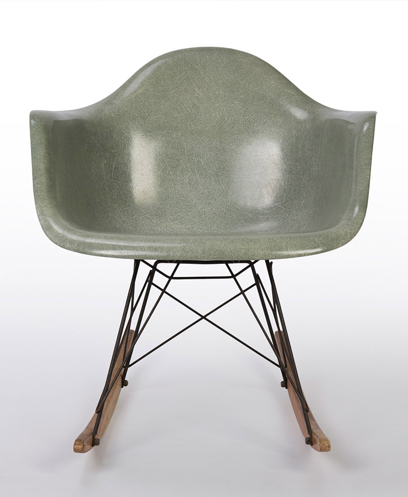 1stedition-eames-rar.jpg