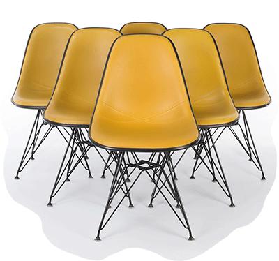 Upholsteredsides.png