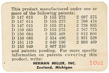 Patent-Label2.jpg