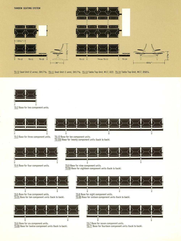 Sling-Seating-Specs.jpg