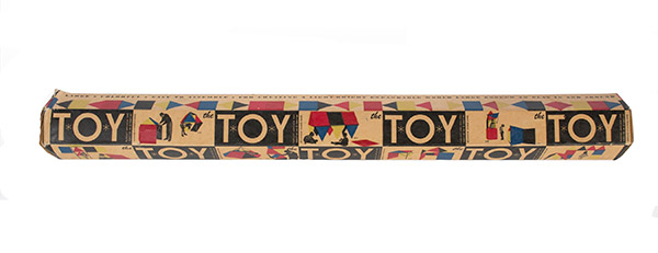 The-Toy-Image