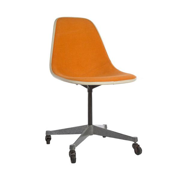 Fiberglass-Chair.jpg