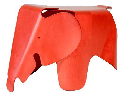 Elephant-Top