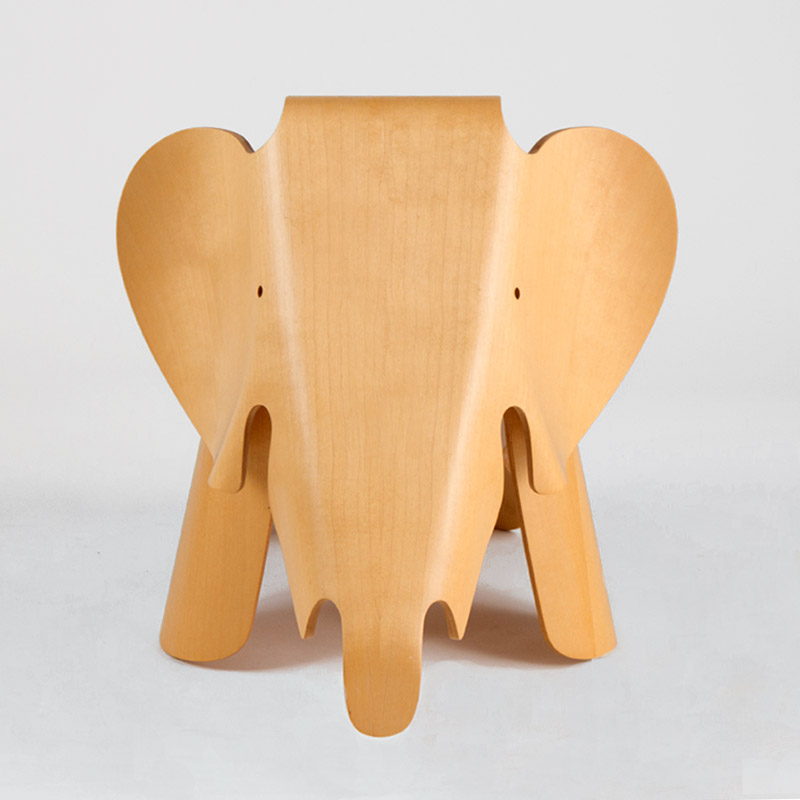 Elephant-Main.jpg