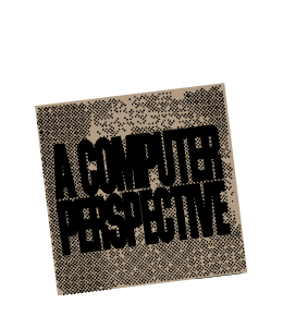 a-computer-perspective-grid