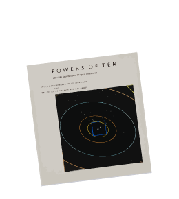 powers-of-ten-grid