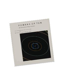powers-of-ten-grid