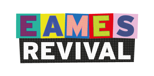 Eames Revival