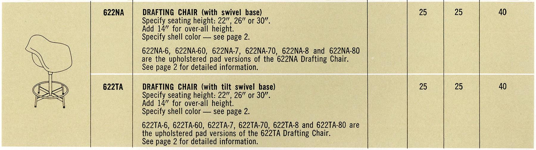 622NA-Specs.jpg