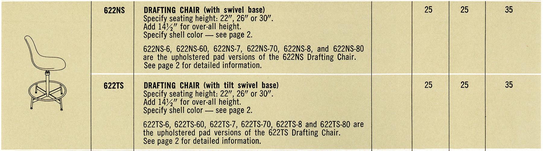 622NS-Specs.jpg