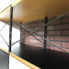 Wooden 2010s Herman Miller Eames ESU - Eames Storage Unit (All Sizes) Storage in very good condition thumbnail