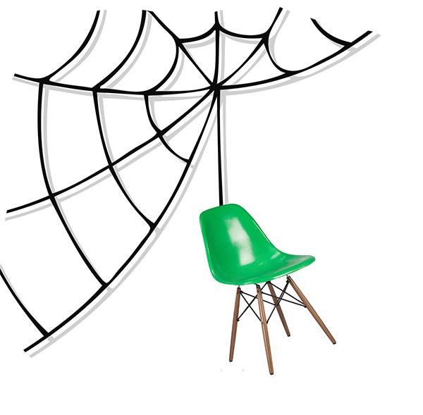 Web-Green.jpg
