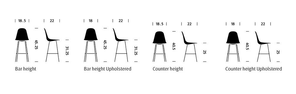 Bar-Counter-Specs.jpg