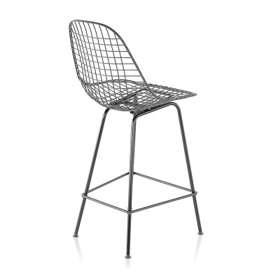 The K-Wire Side tops are available for the Herman Miller Counter & Bar Stools