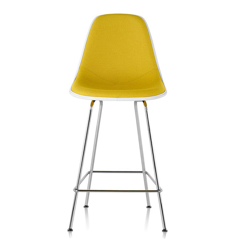 Bar-Counter-Stool-Upholstered.jpg