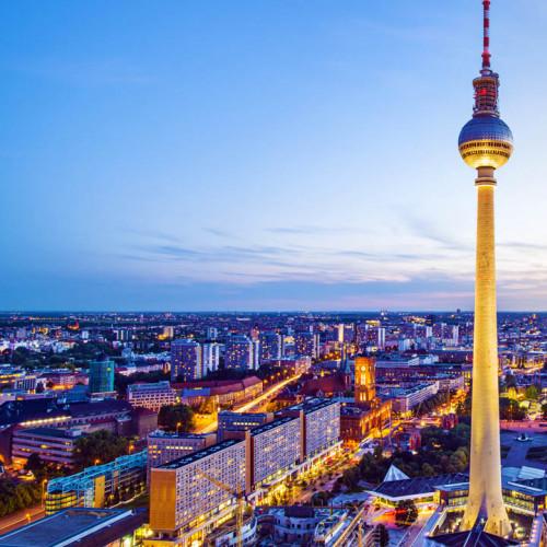 Design Börse Berlin 2018 | Pre Event