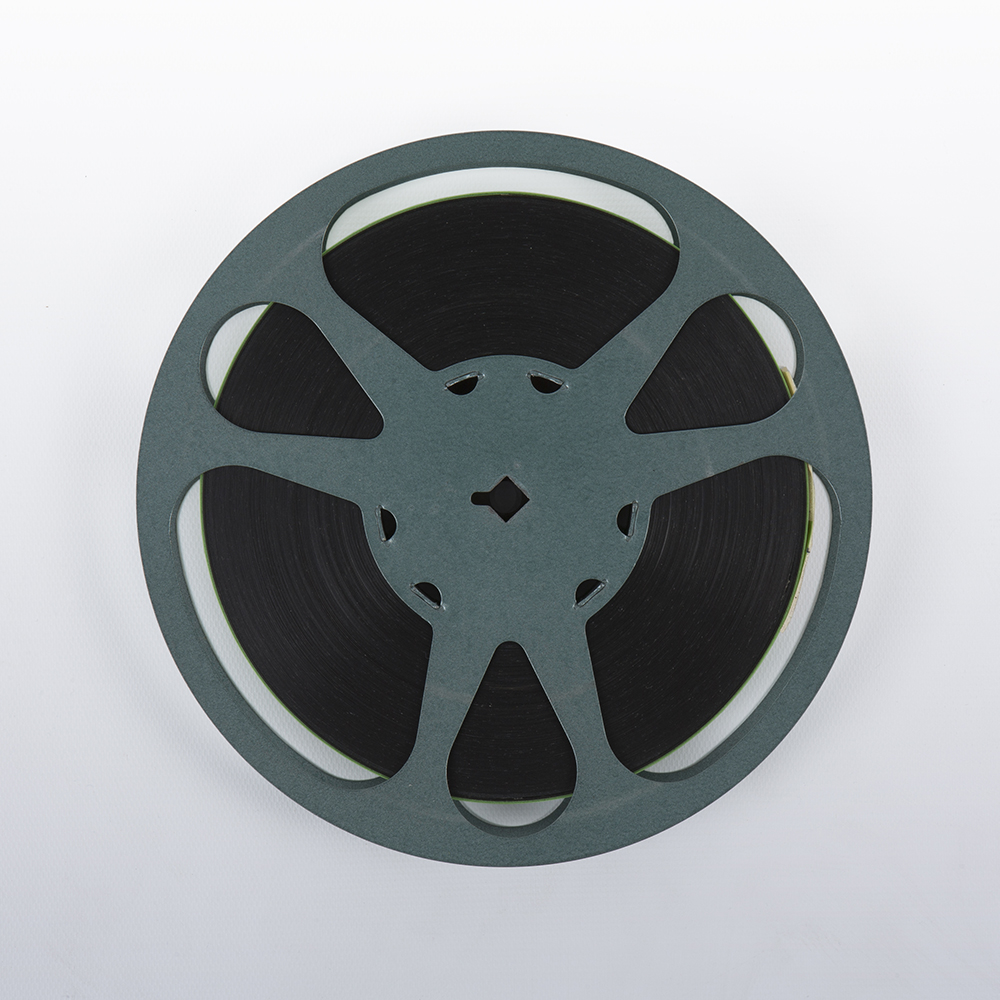 1970 Eames Original Eames Film Reel Film in excellent condition
