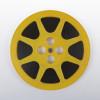 1976 Eames Original Eames Film Reel Film in excellent condition thumbnail
