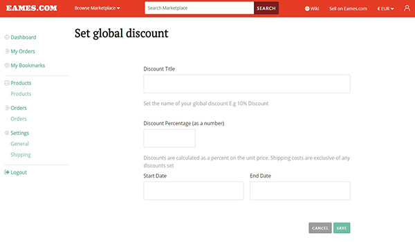 Discount-Page.jpg