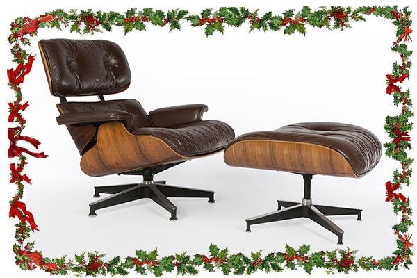 brown-lounge.jpg