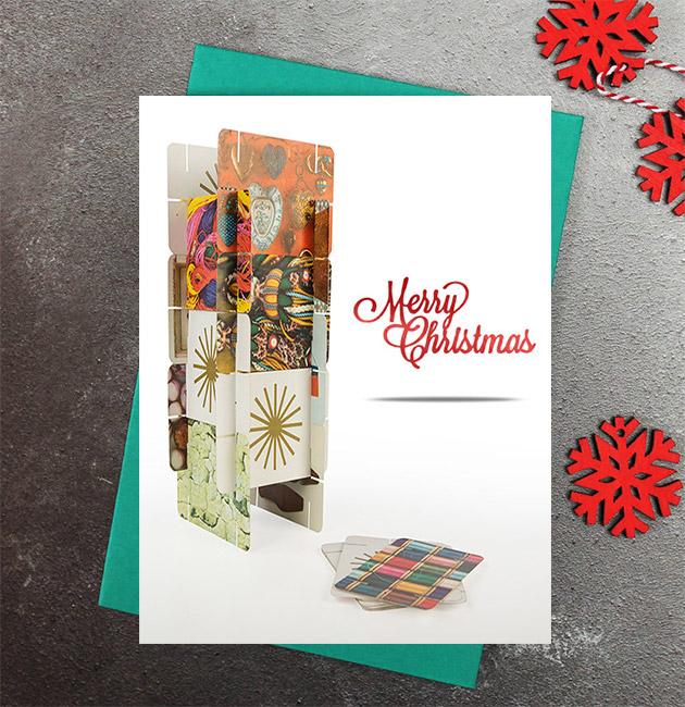 festive-para-3.jpg