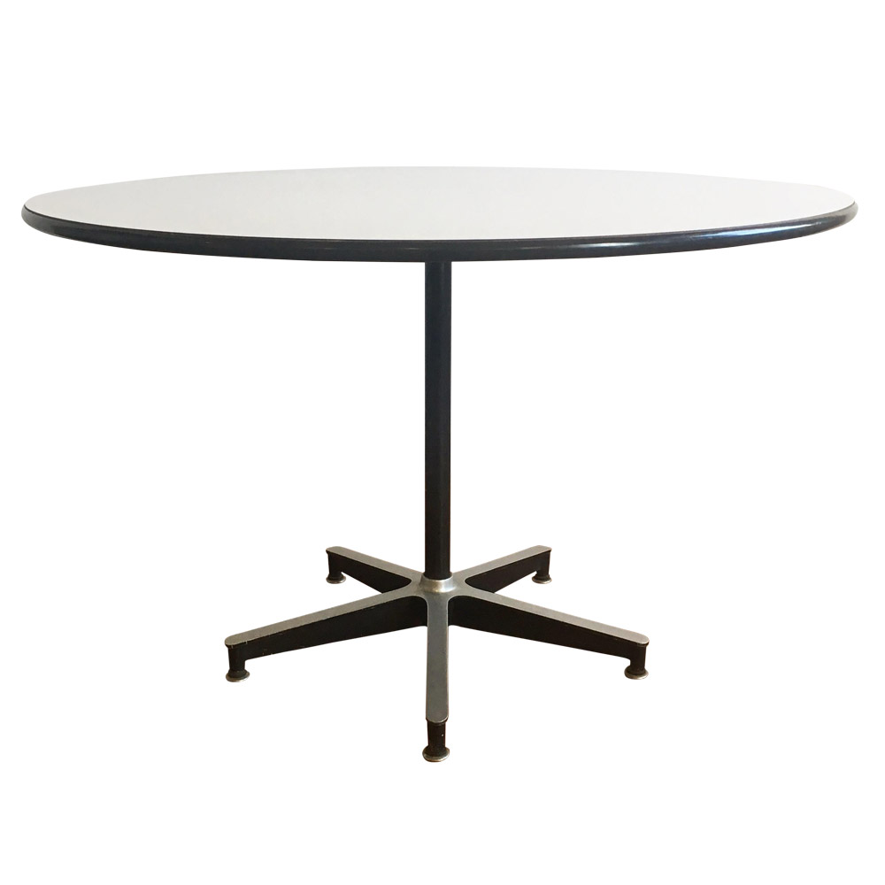 650-Table-Main.jpg