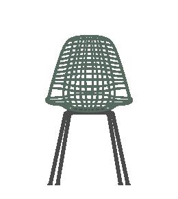 dkx-1-grid