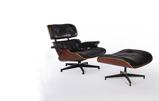 Super Lounger Differences Herman Miller V S Vitra Blog Eames Com Inzonedesignstudio Interior Chair Design Inzonedesignstudiocom
