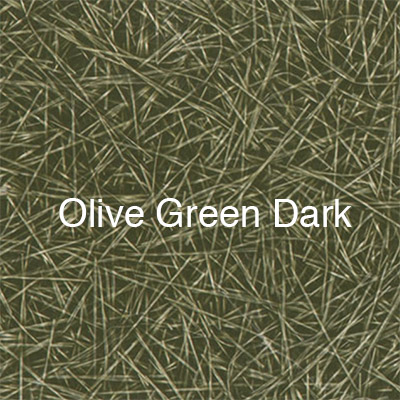 Olive-Green-Dark.jpg strip