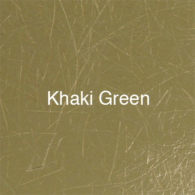 Khaki-Green.jpg strip