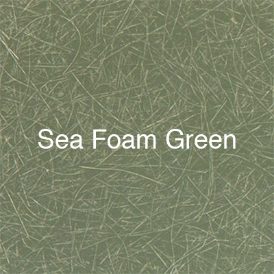 Sea-Foam-Green.jpg strip