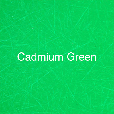 Cadmium-Green.jpg strip