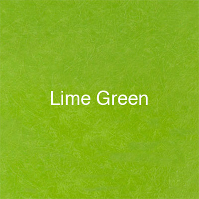 Lime-Green.jpg strip
