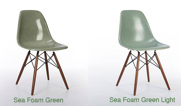seafoam-compare.jpg
